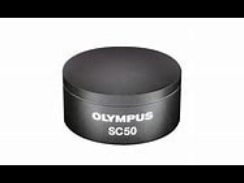 SC50 32fps HD Res Movie