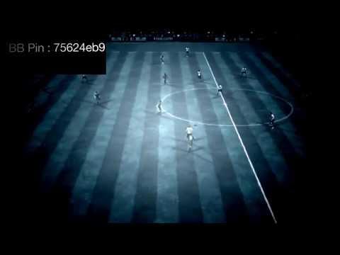 Mkhitaryan's goal vs Bayern Münich ❤️