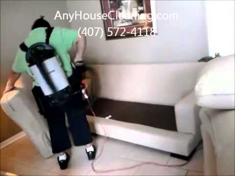 House Cleaning, Housekeepers, Maid Services( http://www.domesticinhelpers.com