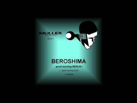 Beroshima - Bushido