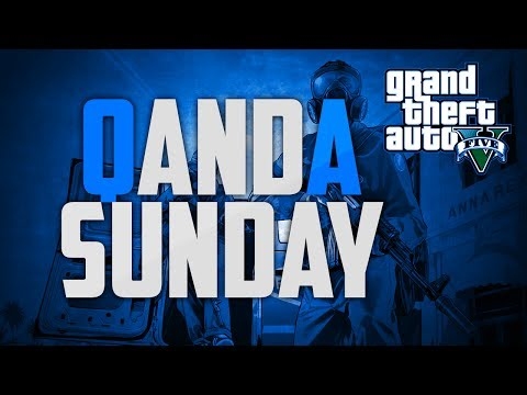 GTA V Online: Blind Date (GTA 5 online gameplay) from YouTube · Duration:  7 minutes 3 seconds