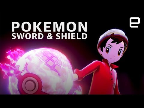 pokemon-sword-&-shield-hands-on-at-e3-2019