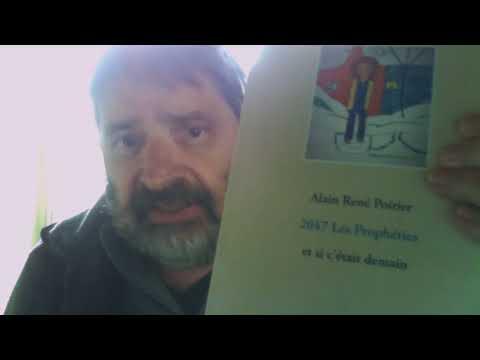 2047 les prophéties