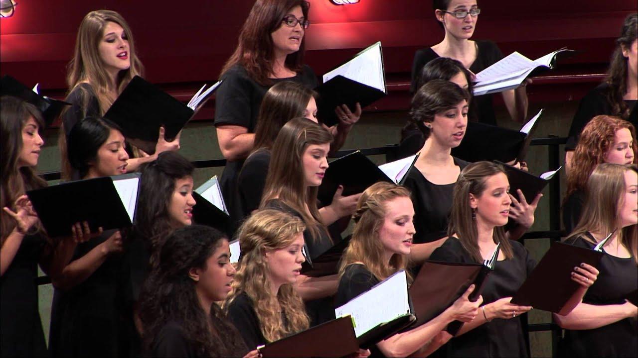university-singers-rosas-pandan-untrecserv