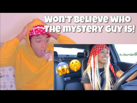 BRI FINALLY ADMITS WHO THE MYSTERY BOYFRIEND REALLY IS!!