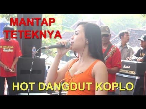 JARAN GOYANG PARAH DANGDUT KOPLO TERBARU 2018