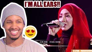 Baixar SHILA AMZAH - LISTEN (I AM A SINGER EP 09 - 07032014) REACTION