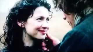 Outlander : Jamie / Claire - SONGBIRD 🐦❤️
