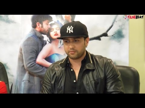 Adhyayan Suman opens up on Kangana Ranaut...