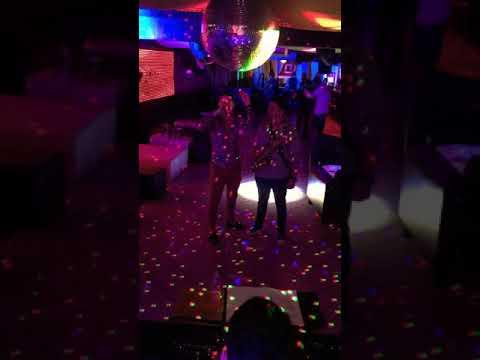 Bogdan de la Ploiesti...live 100%...Romanian Party ????????????????????????!!!
