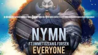 NymN - EVERYONE GET IN HERE | Hearthstone Cancer Music