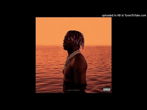 (REQUEST)Lil Yachty - she ready(Ft. PnB Rock)(BASS BOOSTED)