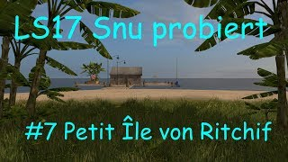 """[""""petit ile"""", """"dreistern"""", """"insel"""", """"sojamilch"""", """"fähre"""", """"schatz"""", """"sand"""", """"ls17"""", """"mapvorstellung"""", """"modvorstellung"""", """"lets play german"""", """"Farming Simulator 17"""", """"Landwirtschafts Simulator 17""""]"""