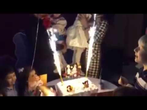 Երևանի մանկական սրճարանում փուչիկների պայթյունից երեխաներ են վիրավորվել