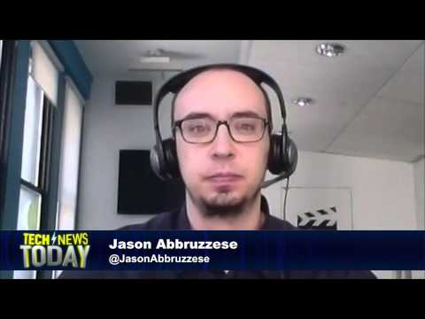 Tech News Today 948: Facebook to Buy WhatsApp