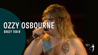 For more info - http://www.eagle-rock.com/artist/ozzy-osbourne/#.U-...