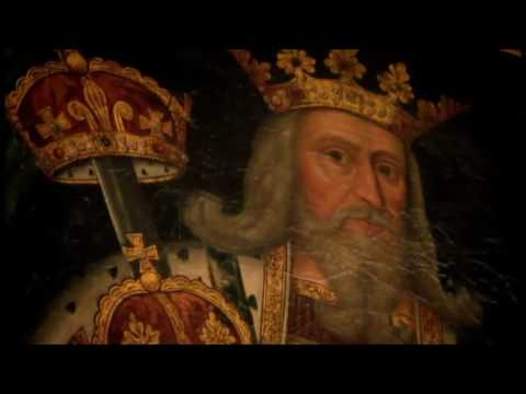 The Queen's Palaces - Windsor Castle | BBC Documentary