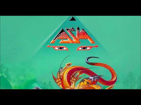 Asia xxx 2012 thumbnail