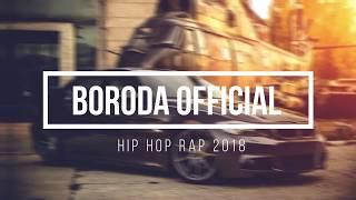Hip Hop Rap - Boroda Official