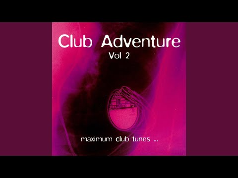 The Beet Is Pumpin' (Cool Club Mix)