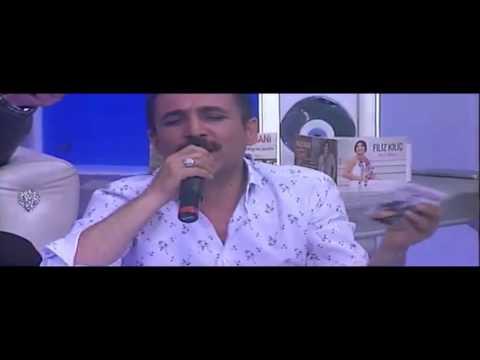 Engin Nurşani & Latif Doğan - Aman Ha Gardaşım (Hikayesiyle)