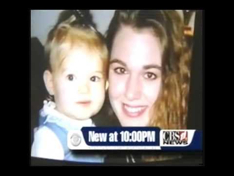 KTVT CBS 11 news montage 1995 2002 2005