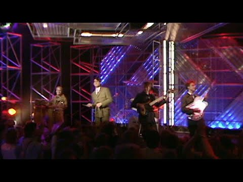Lifeline (Top Of The Pops 1982)