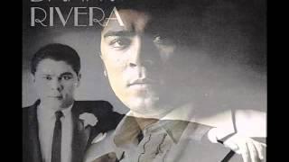 Danny Rivera - Amores De Estudiante (Tango)