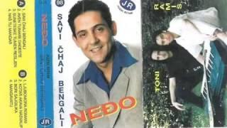 nedjo-imerovski-1998-4-nas-tu-mandar-dj-kadri-romaboy