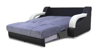 Презентация диван-кровати TATAMI