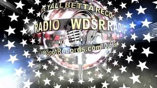 Live Radio Stations Streaming Live Online Hip Hop Radio