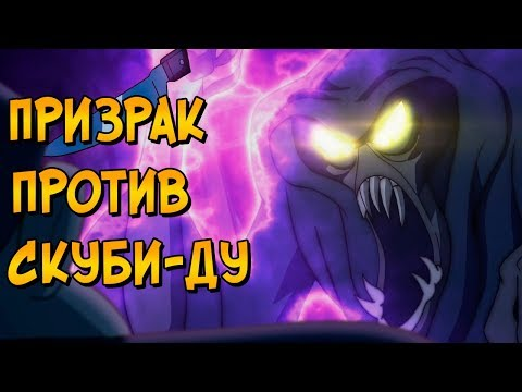 Кадры из фильма Сверхъестественное - 4 сезон 16 серия