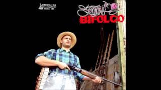 SammyBoy - Arabian T Google (feat. Max Penombra) (prod. by Wade)