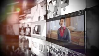 Природа горного алтая(Оперативное видео производство. Создание логотипов, видеоблоги, рекламные ролики, постановочные съемки,..., 2017-02-04T10:21:33.000Z)
