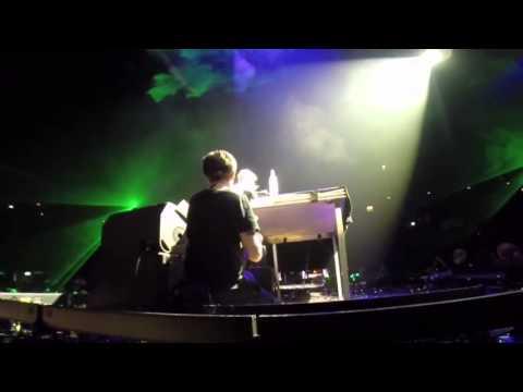Armin Only Classic Set 15/11/2013 Ziggo Dome, Amsterdam