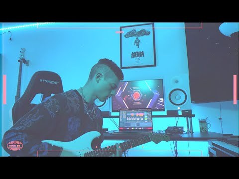 80% Discount On All Type Beats – King 80 Industries