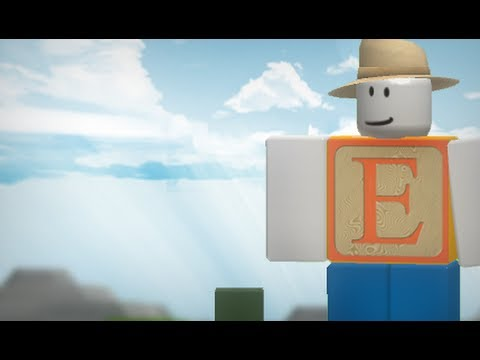 Roblox News Remembering Erik Cassel The Co Founder Of Roblox