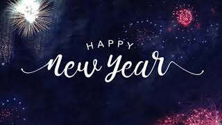 Happy New Year 2020 Images HD New Year 2020 HD Images Happy New Year 2020 Status