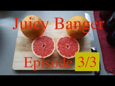 Juicy Banger Ep3/3 and general update indir