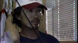 並木敏成 情熱大陸 Toshi Namiki 1999 Megabucks PRO 1/2