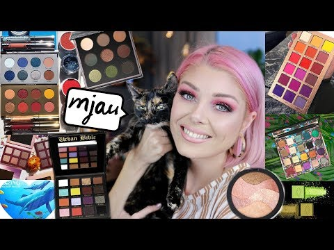 New Makeup Releases | Going On The Wishlist Or Nah? #50