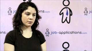 Rite Aid Interview - Cashier