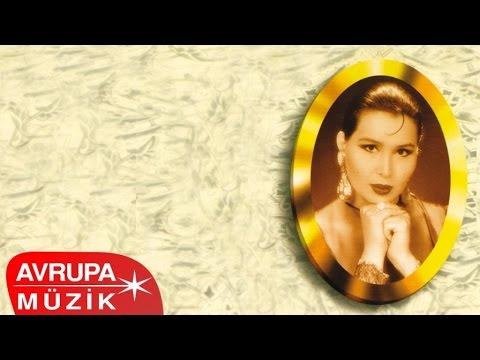 Bülent Ersoy - Alaturka 1995 (Full Albüm)