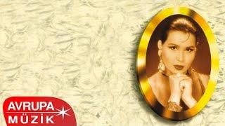 Bülent Ersoy - Alaturka 1995 (Full Albüm) 2017 Video