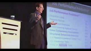 John Asher Keynote Presentation