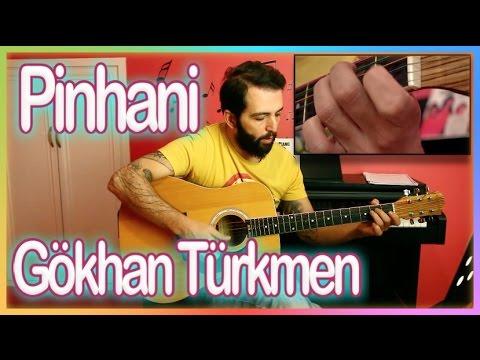 Gitar Dersi 3 - Akor ve Ritim ile Gitar çalıp Şarkı söylemek