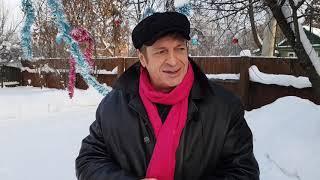 Геннадий Селезнев - 100000 подписчиков на канале!