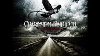 Crossing Rubicon - Do We Not Bleed