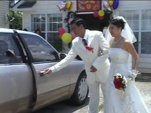 Wedding of Nhu Minh and Thuy Trang 28
