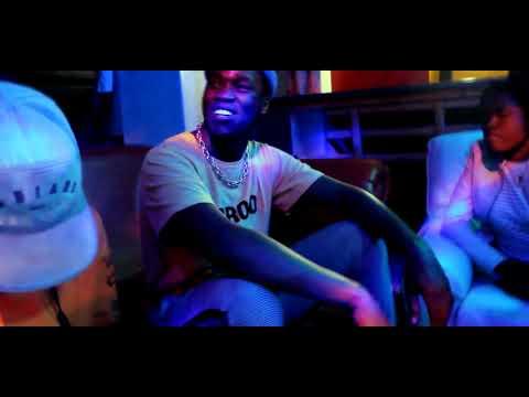 Shaymus Tizzy - Voroso Ft Gadaffi (Music Video)
